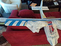 Name: 2010-10-11 08.00.59.jpg