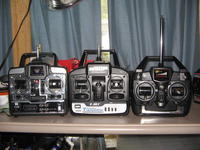 Name: radios.jpg