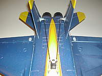 Name: F18rudders 005.jpg