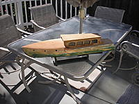 Name: Hull Sanded.jpg