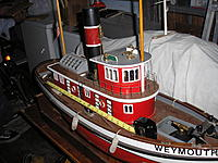 Name: Weymouth Model.jpg