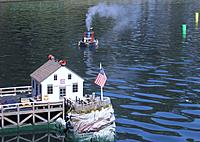 Name: Coast Guard Station.jpg
