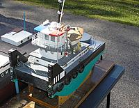 Name: Springer Tug FFB.jpg