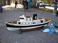 Name: Luisa Steam Tug.jpg