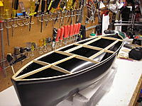 Name: Hellen Build Day 1 Bow.jpg