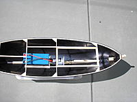 Name: Hellen Project Keel installed.jpg