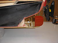 Name: Hellen Project Shaft and Rudder.jpg