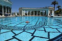 Name: Lin_A_Hearst_Castle_2012.jpg