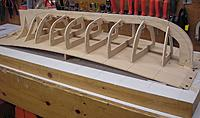 Name: Weymouth Frames Cut.jpg