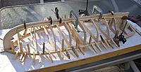 Name: Weymouth Frame Assembled.jpg