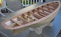 Name: Weymouth in planks.jpg