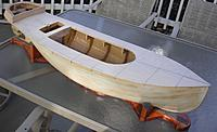 Name: Sub-Deck on.jpg