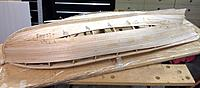 Name: Boat B Almost Done 1.jpg