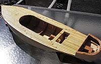 Name: Deck Planked Boat C.jpg