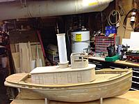 Name: Boat B Pilot House.jpg
