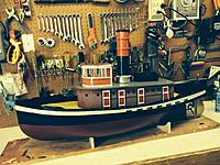 Name: Boat B in Paint.jpg