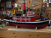 Name: Leanna M. Tugboat B.jpg