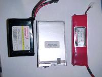 Name: MVC-030F.jpg