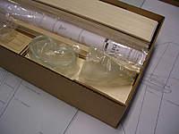 Name: savagelight_f-4-41.jpg Views: 226 Size: 60.0 KB Description: Nice glass work!