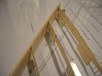 Name: savagelight_f-4-85.jpg