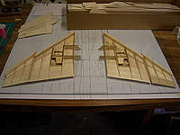 Name: savagelight_f-4-87.jpg
