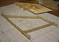 Name: savagelight_f-4-94.jpg