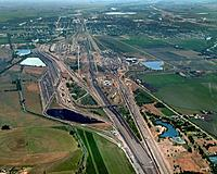 Name: baileyyards-11.jpg