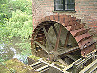 Name: waterwheel.jpg