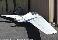 Name: Schapel SA-882.jpg