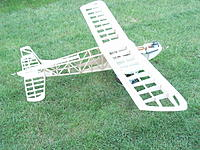 Name: super 60 3.jpg