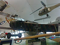 Name: Fokker DVII (2).jpg