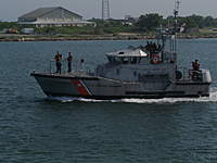 Name: P6200204.jpg