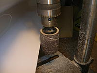 Name: PB190235.jpg