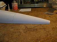 Name: PB190245.jpg