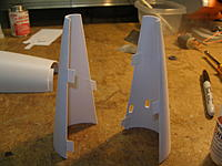 Name: PB190247.jpg