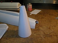 Name: PB190250.jpg