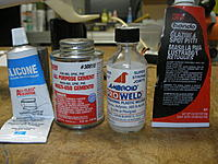 Name: PB210281.jpg