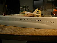 Name: PB220320.jpg