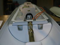 Name: PB250329.jpg