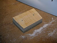 Name: PB250332.jpg