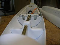 Name: PB250348.jpg