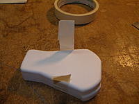 Name: PB250344.jpg