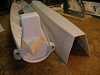 Name: PB250346.jpg
