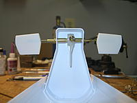 Name: PB260380.jpg