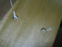 Name: P4140417.jpg