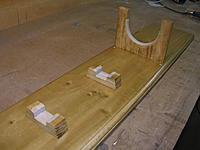Name: P4140428.jpg