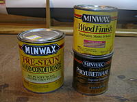 Name: P4140341.jpg