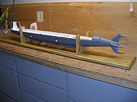 Name: P4140429.jpg