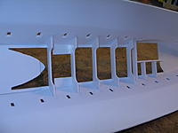 Name: P4010391.jpg