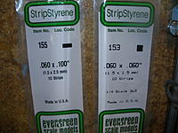 Name: P4280388.jpg